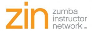 zin-logo2-300x102