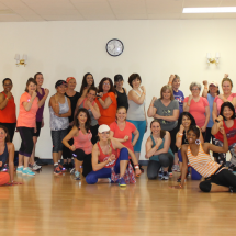 zumbagetfit-group-pose-1