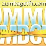 ZGF_Summer_Slim_Challenge