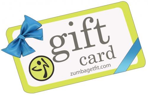 zgf_gift_card