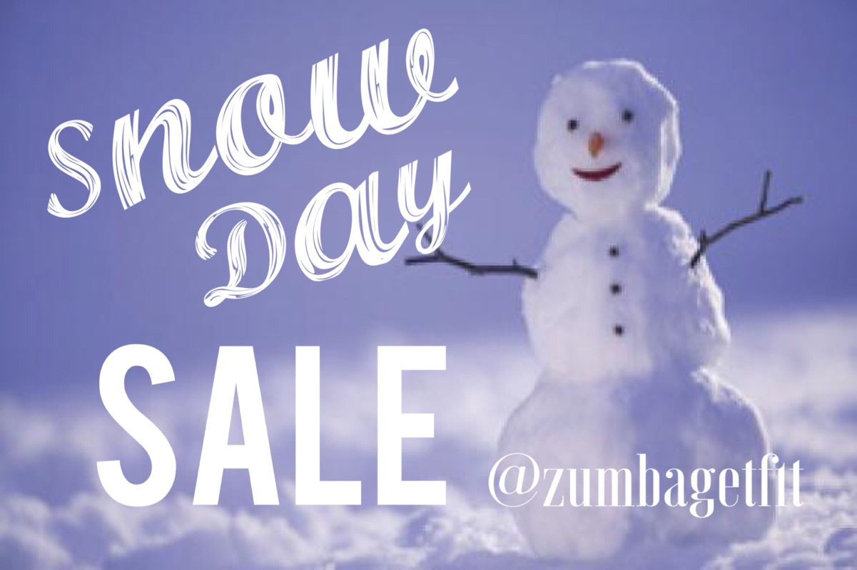 snowday_sale