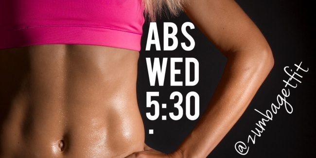 abs_wed