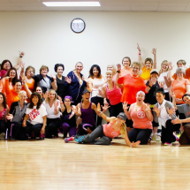 zumbagetfit-group-pose-2