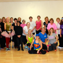 zumbagetfit-group-pose-halloween